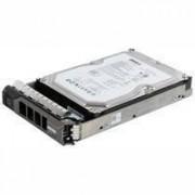 Hard disk server Dell NL-SAS 6G 2TB 7200Rpm 400-19343