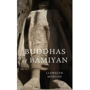 The Buddhas of Bamiyan by University Lecturer in Classical Language and Literature Llewelyn Morgan