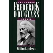The Oxford Frederick Douglass Reader by Frederick Douglass