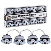 Funko Star Wars Storm trooper Pop Lights Figure