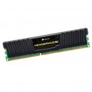 4Go RAM Pc Bureau CORSAIR Vengeance CML8GX3M2A1600C9 DDR3 PC3-12800 800Mhz 2Rx8 CL9