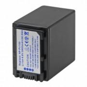 Power3000 PL602D.743 - acumulator replace tip NP-FV-50,NP-FV70,NP-FV100 pt Sony PL601D 3900mAh
