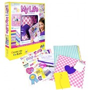 Creativity For Kids - Album dei ritagli