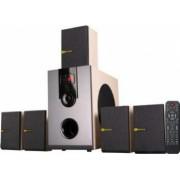 Boxe Serioux Enviro 511FM - Port USB
