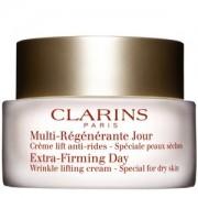 CLARINS MULTI-REGENERANTE JOUR PS 50 ml