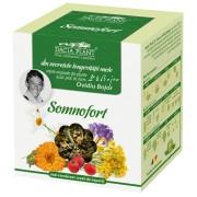 Somnofort ceai 50g Dacia Plant