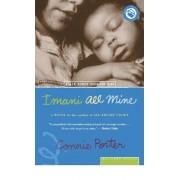 Imani All Mine by Connie Rose Porter