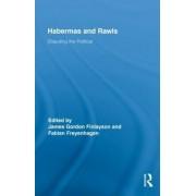 Habermas and Rawls by James Gordon Finlayson