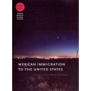Mexican Immigration to the United States by George J. Borjas