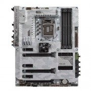 Asus SABERTOOTH Z97 MARK S Carte Mère Intel ATX Socket 1150