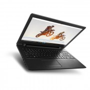 Lenovo 110-15IBR / 80T7007VBM Лаптоп 15.6 инча