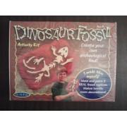 Dinosaur Fossil Activity Kit (Create Your Own Archeological Find!)