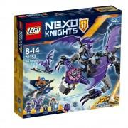 Lego 70353 Der Gargoyl-Heli