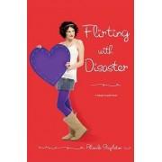 Flirting with Disaster by Rhonda Stapleton