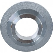 Aro Embutir Orientavel Redondo Alumínio