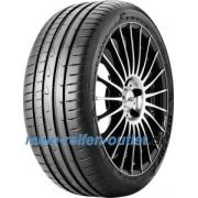 Dunlop Sport Maxx RT2 ( 225/45 ZR17 (91Y) mit Felgenschutz (MFS) )