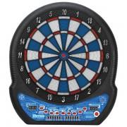 Harrows Masters Choice 3 elektromos darts tábla