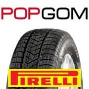 Pirelli Scorpion Winter 275/40 R20 106V