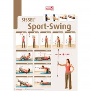 SISSEL Sissel Reha-Swing Sport