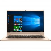 "Ultrabook Lenovo IdeaPad 710S Plus, 13.3"" Full HD, Intel Core i5-7200U, 940MX-2GB, RAM 8GB, SSD 256GB, Windows 10 Home, Auriu"
