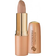 Coverderm Camouflage Concealer - 6g / 0.18 oz