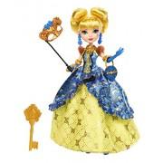 Mattel Ever After High BJG93 - Blondie Lockes, Bambola
