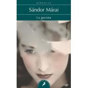 La Gaviota by Sandor Marai