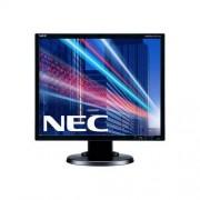 NEC MultiSync EA193Mi czarny