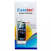Casotec Tempered Glass Screen Protector for HTC Desire 826