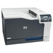 HP imprimanta Color LaserJet Professional CP5225dn (CE712A), A3