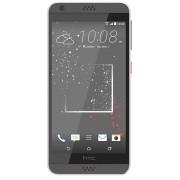Смартфон HTC Desire 530 Graphite Grеy/Slim Design 4G