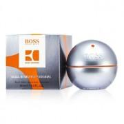 Hugo Boss In Motion Eau De Toilette Spray 90ml/3oz