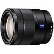 Vario-Tessar T* E 16-70mm f/4 ZA OSS Lens SEL1670Z