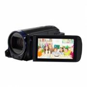 Canon Camera video LEGRIA HF R68 Negru RS125016873
