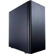 Carcasa Fractal Design Define C Black