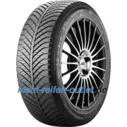 Goodyear Vector 4 Seasons ( 185/55 R14 80H )