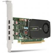 Lenovo 0B47077 NVS 510 2GB GDDR3 videokaart