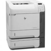 HP Imprimante laser monochrome HP Laserjet Entreprise 600 M602X (CE993A)