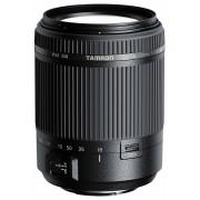 Tamron 18-200mm f/3.5-6.3 Di II (Sony A)