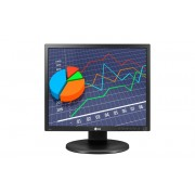 "Monitor IPS, LG 18.9"", 19MB35P-I, LED, 5ms, 5Mln:1, DVI, 5:4, 1280x1024"