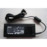 Originální síťový adaptér Asus model ADP-120ZB BB 19V 6.32A 120W