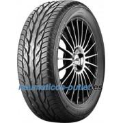 Uniroyal RainExpert ( 225/65 R17 102H con protección de llanta lateral, SUV )