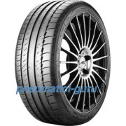Michelin Pilot Sport PS2 ( 245/40 ZR18 (93Y) con bordino di protezione del cerchio (FSL), * )