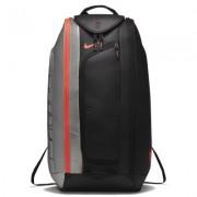 Nike Court Tech 1 Tennis Backpack