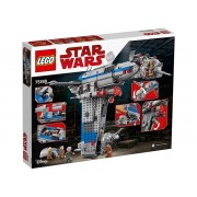 LEGO® Costumul Exo-Flex al lui Miles [10825]