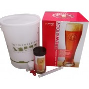 BrewBuddy Starter Kit Lager