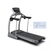 Vision Fitness Laufband TF40 Classic