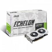 Placa Video Asus Echelon Nvidia GTX950 2GB GDDR5