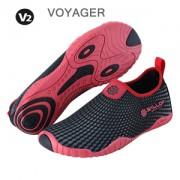 BALLOP V2 VOYAGER Bosonohá obuv