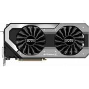 Placa video Palit GeForce GTX 1070 Jetstream 8GB GDDR5 256bit